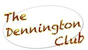 DenningtonClubLogo_Small