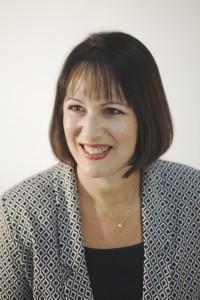 Amanda Ruback