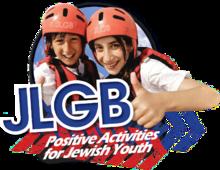 JLGB_Logo