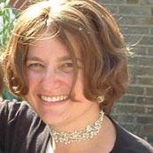 Lindsay Simmonds