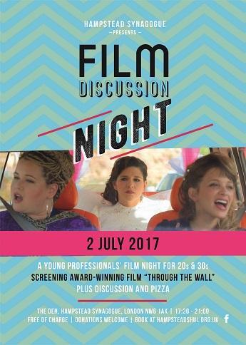 FilmDiscussionNight_02.07.2017_LowRes