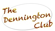 DenningtonClubLogo_Small